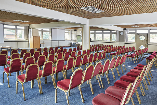 Conference Venue Midlands