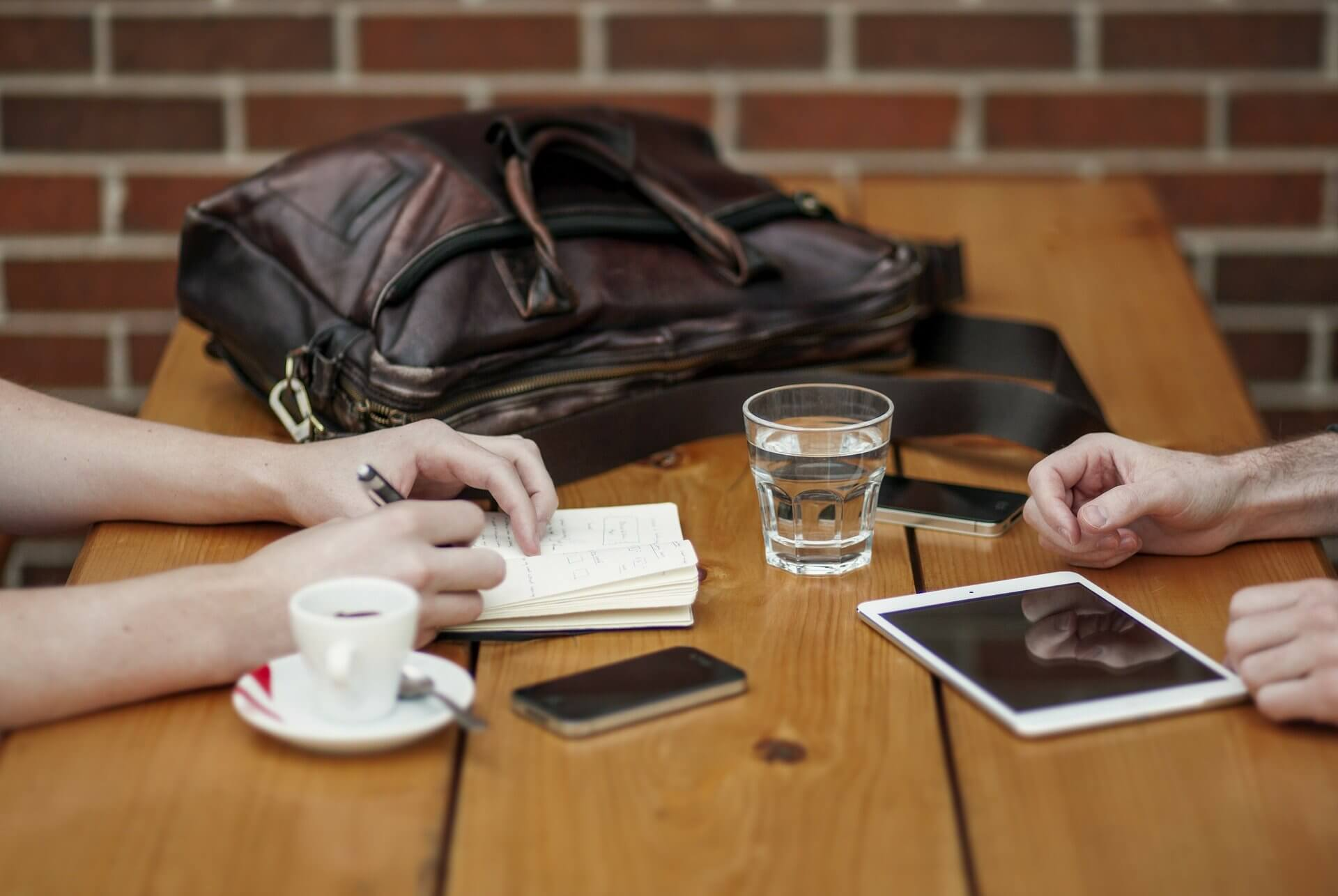 one to one meeting questions